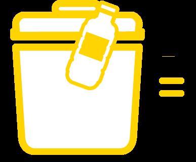 contenitore-plastica