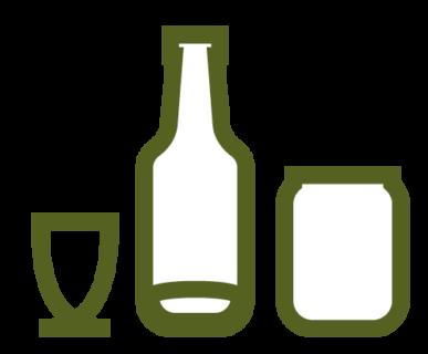 vetro-diventa-vetro